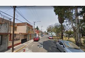 Foto de casa en venta en segunda cerrada 697 8, san juan de aragón, gustavo a. madero, df / cdmx, 0 No. 01