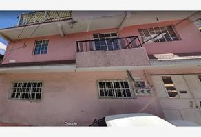 Foto de casa en venta en segunda cerrada b 9, san lorenzo totolinga, naucalpan de juárez, méxico, 0 No. 01