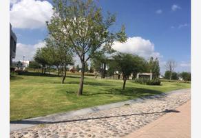 Foto de terreno habitacional en venta en segunda cerrada campanario 1200, lomas del campanario iii, querétaro, querétaro, 6109060 No. 01