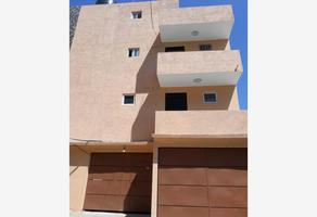 Foto de departamento en venta en segunda cerrada , cumbres de figueroa, acapulco de juárez, guerrero, 17146748 No. 01