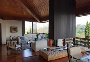 Foto de casa en renta en segunda cerrada de bosque de jiquilpan , bosques de la herradura, huixquilucan, méxico, 0 No. 01