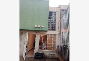 Foto de casa en venta en segunda cerrada de boulevard jardines 13, los héroes tecámac ii, tecámac, méxico, 0 No. 01