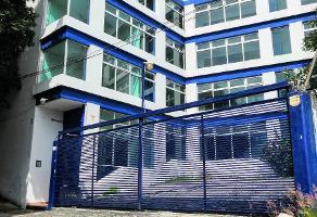 Foto de edificio en venta en segunda cerrada de chapultepec , las quintas, cuernavaca, morelos, 14073048 No. 01