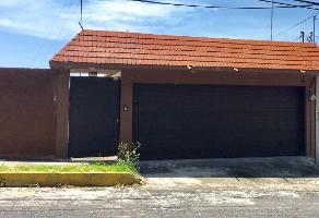 Foto de casa en venta en segunda cerrada de corceles , colina del sur, álvaro obregón, df / cdmx, 0 No. 01