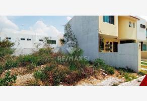Foto de terreno habitacional en venta en segunda cerrada de el mirador 0000, el mirador, querétaro, querétaro, 0 No. 01