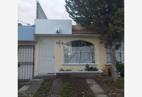 Foto de casa en venta en segunda cerrada de la estrella 118-b, la loma i, zinacantepec, méxico, 0 No. 01