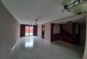 Foto de casa en renta en segunda cerrada de la herradura 5, ex-hacienda san jorge, toluca, méxico, 0 No. 01