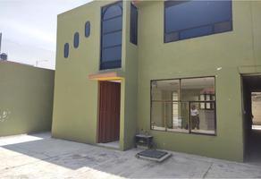Foto de casa en venta en segunda cerrada de la venta 12, san pablo xochimehuacan, puebla, puebla, 0 No. 01