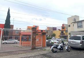 Foto de casa en venta en segunda cerrada de marquesa , jardines del alba, cuautitlán izcalli, méxico, 15097512 No. 01
