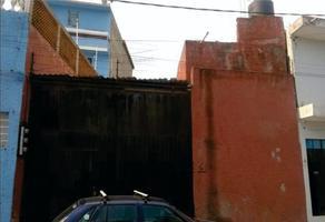Foto de bodega en venta en segunda cerrada de nezahuipili , san miguel xochimanga, atizapán de zaragoza, méxico, 0 No. 01