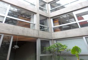 Foto de casa en condominio en venta en segunda cerrada de romero de terreros , del valle norte, benito juárez, df / cdmx, 8265947 No. 01