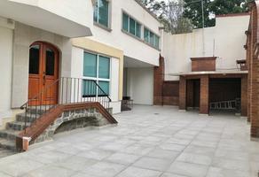 Foto de casa en renta en segunda cerrada de san angel inn , lomas de san ángel inn, álvaro obregón, df / cdmx, 17416784 No. 02