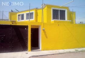 Foto de casa en venta en segunda cerrada de tlatelco , chimalpa, acolman, méxico, 0 No. 01