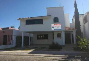 Foto de casa en venta en segunda cerrada del pirul , residencial pulgas pandas norte, aguascalientes, aguascalientes, 0 No. 01