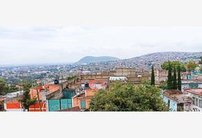 Foto de casa en venta en segunda cerrada ecatepec 14, lomas de ecatepec, ecatepec de morelos, méxico, 0 No. 01