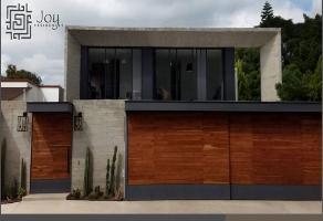 Foto de casa en venta en segunda de fresnos , jurica, querétaro, querétaro, 0 No. 01