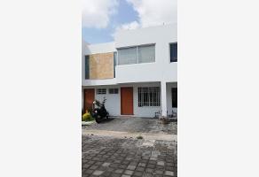 Foto de casa en venta en segunda de juárez 6512, vicente guerrero, puebla, puebla, 0 No. 01