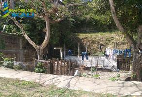 Foto de terreno habitacional en venta en segunda de lázaro cárdenas 36, escudero, tuxpan, veracruz de ignacio de la llave, 0 No. 01