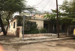 Foto de casa en venta en segunda de periferico 549, luis encinas, hermosillo, sonora, 0 No. 01