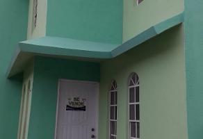 Foto de casa en venta en segunda , las lomas, matamoros, tamaulipas, 5803968 No. 01
