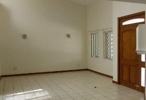 Foto de casa en venta en segunda norte 81, chapalita de occidente, zapopan, jalisco, 0 No. 02