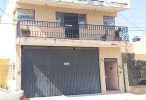 Foto de casa en venta en segunda norte , nuevo méxico, zapopan, jalisco, 0 No. 01
