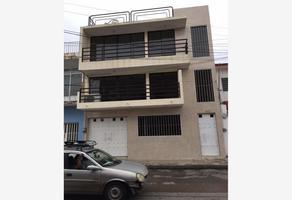 Foto de edificio en renta en segunda norte poniente 851, guadalupe, tuxtla gutiérrez, chiapas, 9074579 No. 01
