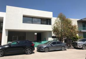 Foto de casa en venta en segunda privada 10, sierra azúl, san luis potosí, san luis potosí, 0 No. 01