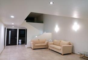 Foto de casa en venta en segunda privada 15 sur 1515, cholula, san pedro cholula, puebla, 0 No. 01