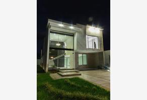 Foto de casa en venta en segunda privada de camino nacional 2, san miguel 2a sección, tlalixtac de cabrera, oaxaca, 16955982 No. 01