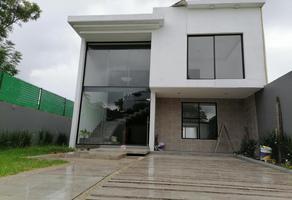 Foto de casa en venta en segunda privada de camino nacional , san miguel 2a sección, tlalixtac de cabrera, oaxaca, 0 No. 01