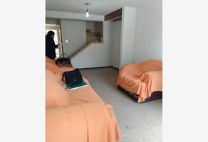 Foto de casa en venta en segunda privada de circuito 20 56, los héroes tecámac, tecámac, méxico, 0 No. 01