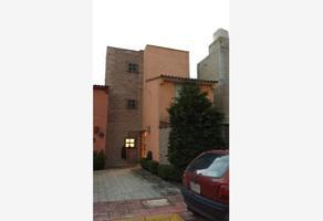 Foto de casa en venta en segunda privada de encinos 75, san mateo otzacatipan, toluca, méxico, 0 No. 01