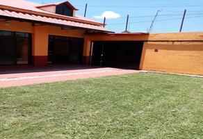 Foto de casa en venta en segunda privada de francisco i madero , andrés henestrosa, san lorenzo cacaotepec, oaxaca, 0 No. 01