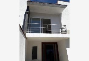 Foto de casa en venta en segunda privada de la 11 sur 1518, santa maría xixitla, san pedro cholula, puebla, 0 No. 01