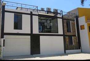 Foto de casa en renta en segunda privada de primero de mayo , san felipe del agua 1, oaxaca de juárez, oaxaca, 20126111 No. 01