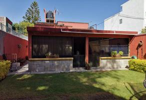 Foto de casa en venta en segunda privada de reno 2 , los olivos, tláhuac, df / cdmx, 0 No. 01