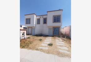 Foto de casa en venta en segunda privada del arriate 133, rancho don antonio, tizayuca, hidalgo, 0 No. 01