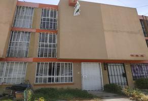 Foto de casa en venta en segunda privada , los héroes tecámac, tecámac, méxico, 0 No. 01