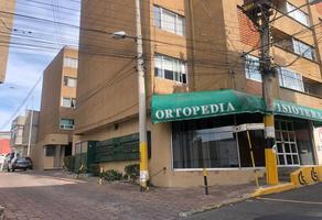 Foto de departamento en venta en segunda privada plan de guadalupe 4506, san baltazar campeche, puebla, puebla, 0 No. 01