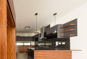 Foto de casa en venta en segunda privada (sierra azul) , sierra azúl, san luis potosí, san luis potosí, 0 No. 01
