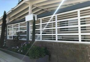 Foto de casa en venta en segunda , rincón tecate 3a etapa, tecate, baja california, 0 No. 01