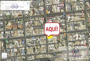 Foto de terreno habitacional en venta en  , segunda sección, mexicali, baja california, 0 No. 01