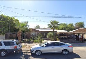 Foto de casa en venta en  , segunda sección, mexicali, baja california, 20104525 No. 01