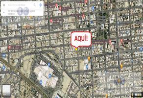 Foto de terreno habitacional en renta en  , segunda sección, mexicali, baja california, 0 No. 01