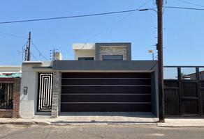 Foto de casa en venta en  , segunda sección, mexicali, baja california, 21483988 No. 01