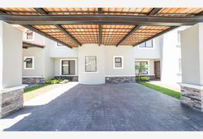 Foto de casa en venta en segundo anillo poniente 506, residencial paraíso, celaya, guanajuato, 0 No. 01