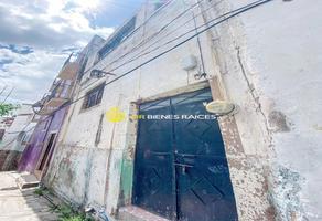 Foto de casa en venta en segundo callejón del beso 10, guanajuato centro, guanajuato, guanajuato, 0 No. 01