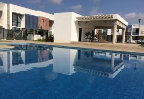 Foto de casa en venta en segundo camino a medanos 1, maravillas vallarta, puerto vallarta, jalisco, 12899663 No. 01