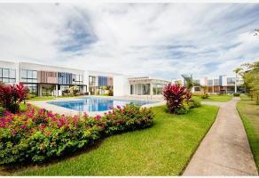 Foto de casa en venta en segundo camino a mojoneras 95 95, las mojoneras, puerto vallarta, jalisco, 0 No. 01